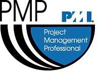 Toby Elwin, certified, Project Management Professional, Project Management Institute, Advanced Risk Management, Risk Management, advanced, pmp, pmi