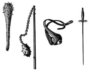 design, tools, persona, Toby Elwin, blog