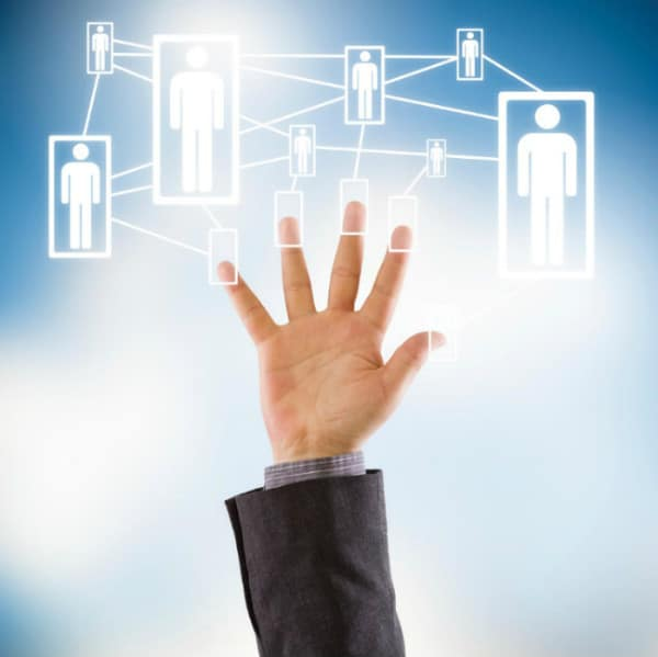 human resources, information technology, Toby Elwin, blog