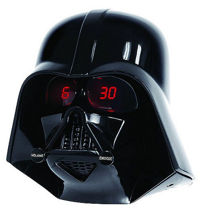 change management, Toby Elwin, Darth Vader, alarm, blog