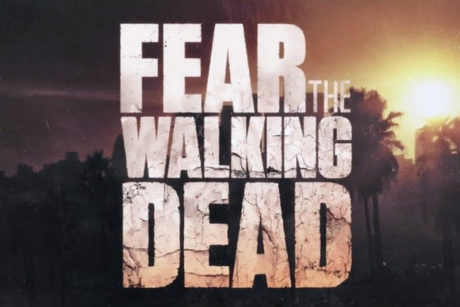 marketing, fear, the walking dead, top blogs, 2015, Toby Elwin